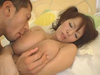 large young nipples videos screenshots preview movies sucks nipples huge japanese tits