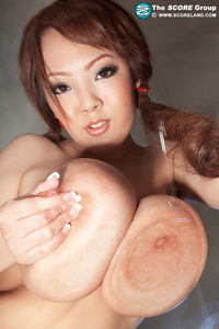 large young tits photo large hot young redhead asian hitomi huge tits show girls home japanese