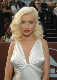 largest nipple pics galleries christina aguilera nipple