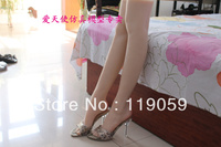 leg and feet sex wsphoto exclusive dealing netherstock model products solid silicone feet real doll clone women fetish leg mold store product