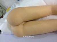leg and feet sex htb xxfxxxp item lifelike sexy female silicone feet legs foot fetish artificial vagina real dolls products leg