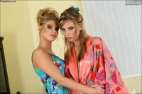 lesbian porn photo galleries lesbian porn gallery free gina pictures sexy tasty