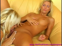 lesbian porn pictures horny blonde lesbian kisses watch