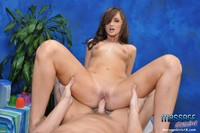lily carter fucking lily carter hardcore