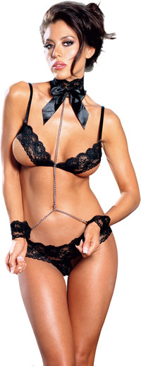 lingerie pics erotic products sexy erotic lingerie set dgl front