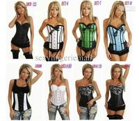 lingerie sex pics albu sexy women clothes bustier lingerie leather
