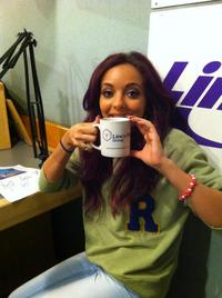 little boob photos gallery albums userpics news little mixs jade thirlwall want boob look like jesy nelson