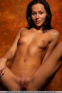 little boobs photos picpost thmbs tanned shaved pussy sweet little boobs pics