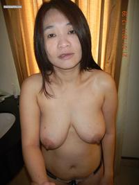 long and big nipples bigimages tits show pic
