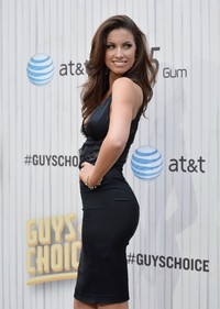 massive asses gallery gallery katherine webb massive boobs sexy ass spike tvs guys choice culver city category