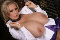 massive boobs pics galleries abbi secraa giant natural boobs tits pics carmel from naturals
