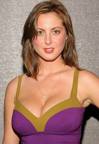 massive boobs pics eva amurri massive breasts amurris sexy cleavage picture collection