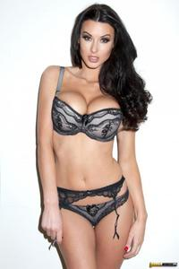 massive breasts gallery alice goodwin unleashes massive breasts