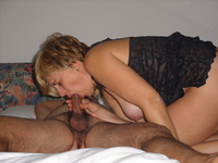 mature fuck pics media original mature fuck sluts follow older hammer tarts many more photos amp