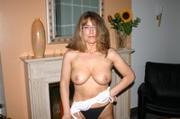 mature fuck pics maturefuck mature fuck would like have