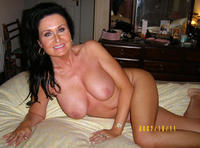 mature moms porn photos hot nude moms page