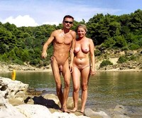 mature pussies pictures strap naked mature pussies expoed public place