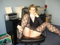 mature pussy porn photos mature secretary flashing pussy office lunch break gfv