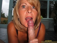 mature pussy xxx galleries gthumb dcd checkmygranny shaved pussy mature blonde pic