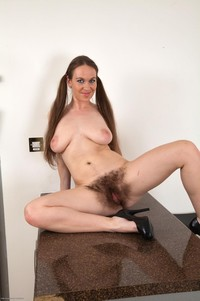 mature pussy media original puma feathers flower mature hairy pussy