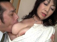 mature sex pictures contents mature vnds japanese set