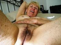 mature women pussy pics dev everything mature afab