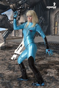 meet madden full sets zero suit samus nude cosplay