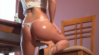 meet madden full sets flash meetmadden madddenbabyoil meet madden oily ass video
