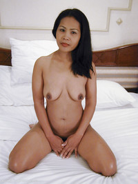 milf porn pictures media original mature nude asian milf