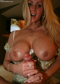 milf porn pictures media free gallery mature milf porn