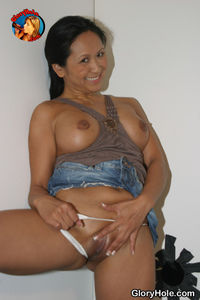 milf porn pictures acccf cdf hot asian milf porn