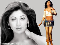 mini skirt sexy pics node gallery shilpa shetty sexy wallpaper mini skirt amazing actress wallpapers