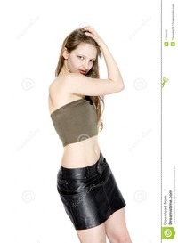 mini skirt sexy pics sexy girl mini skirt stock photos