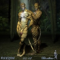 monster porn 3d pics elite porn taboo mmorpg galleries