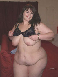 naked fat wives fatwomen