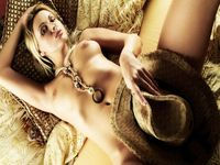 naked girl pictures free wallpapers nude girl hat wallpaper