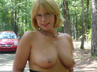 naked grannies amateur porn naked grannies photo