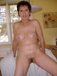 naked grannies amateur porn naked milfs grannies photo