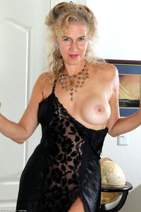 naked granny photo large hot blonde granny sabrina strip naked free gilf pics