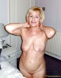 naked granny albums userpics displayimage
