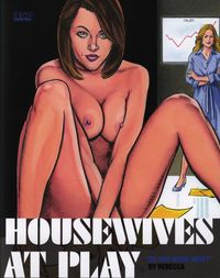 naked house wives rule samples sample ddbe aecfd