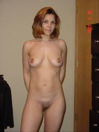 naked housewifes