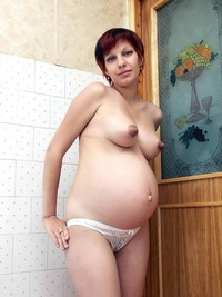 naked pictures of pregnant women preggy pic main asian lee mari porn pregnant