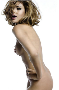 naked porn celebs original exposed celebrities eva mendes nude celebs