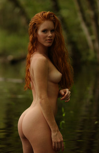 naked redheads pics itzl lass suicide sey hot gingers naked redheads erotic