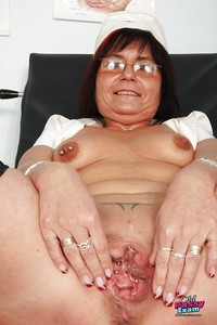 nasty granny pictures pics pictures nasty granny glasses masturbating muff pissing