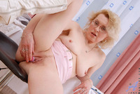 nasty granny pictures jane anilos qqcp
