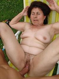 nasty granny pictures scj galleries gallery cum inside nasty granny flimsy pussy
