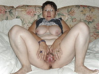 nasty granny pictures photos gallery nasty granny