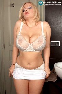 natural tits bra natural tits bra blondes